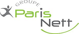 Groupe Paris Nett